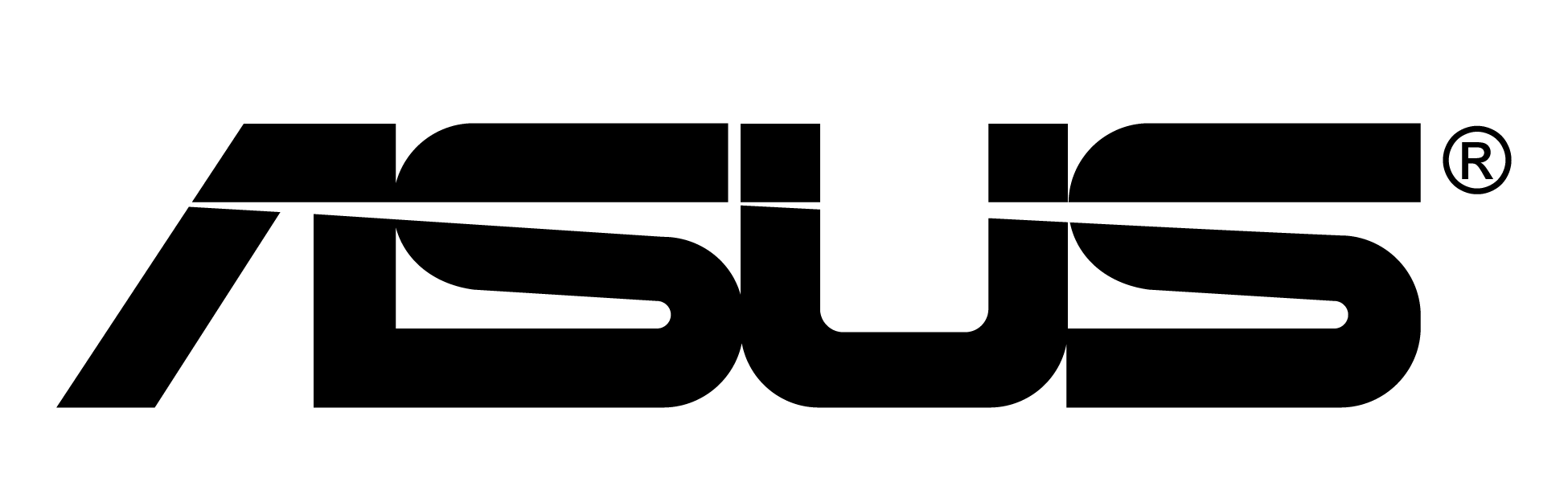 Asus-Logo-Vectors-Free-Download